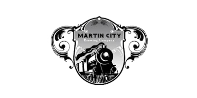 Martin City Brewery
