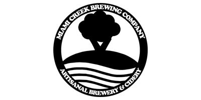 Miami Creek Brewing Company